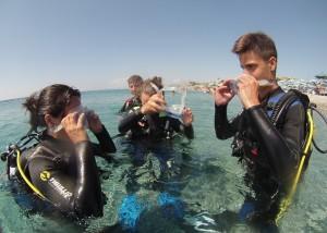 diving-calabria-battesimo-del-mare-300x214.jpg