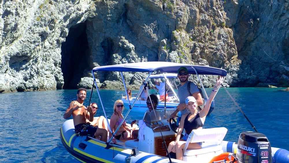Calabria-Bespoke-Holiday