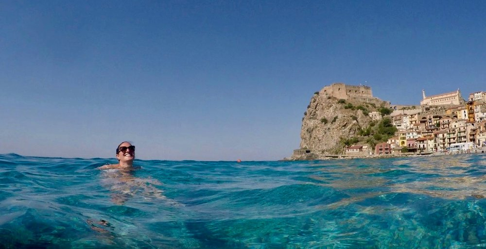 How-to-get-to-calabria
