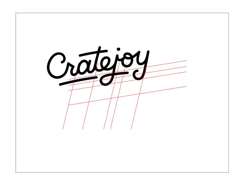 cratejoy_KHRG.jpg