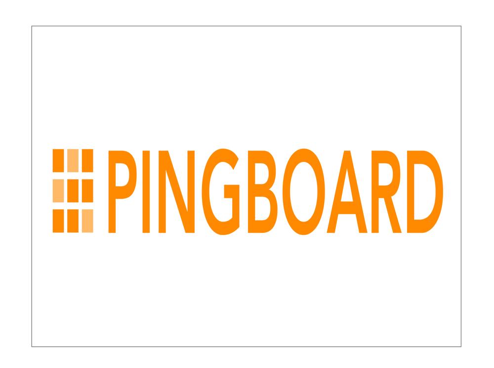 Pingboard_KHRG.jpg