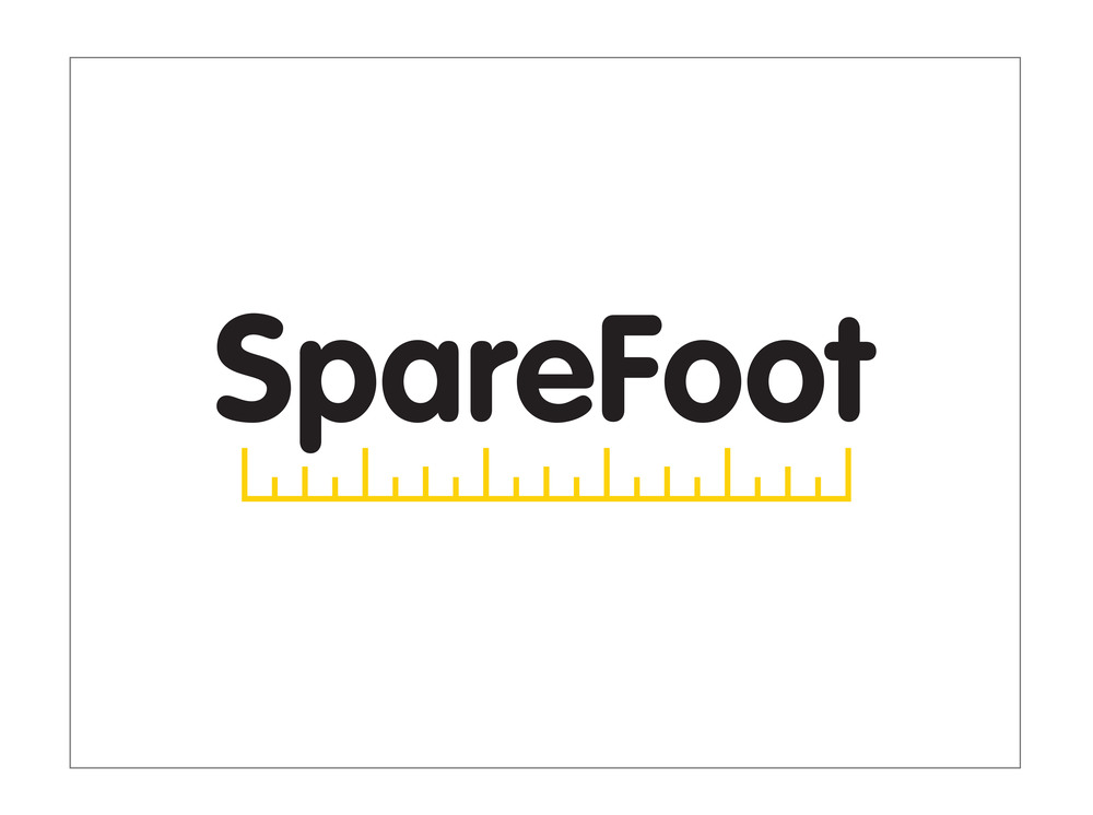 sparefoot_khrg.jpg