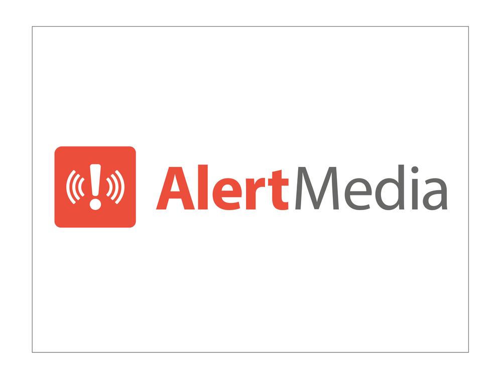 alertmedia_khrg.jpg