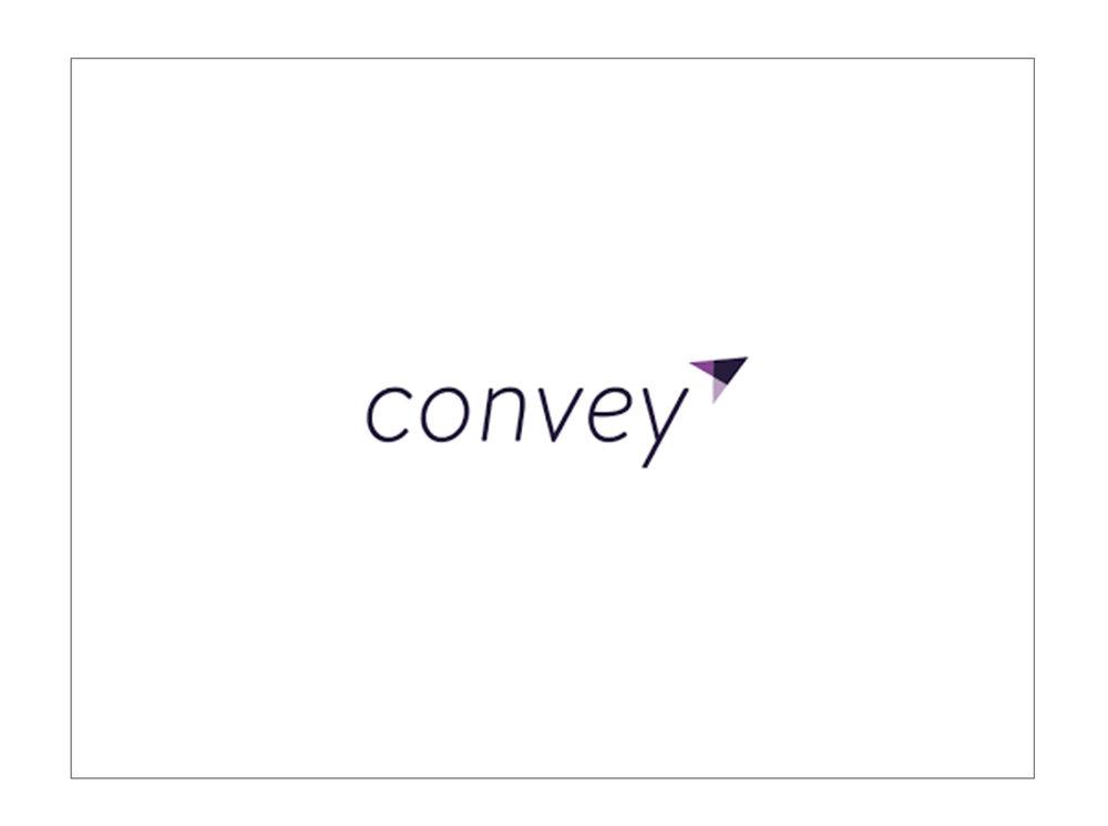 convey.jpg
