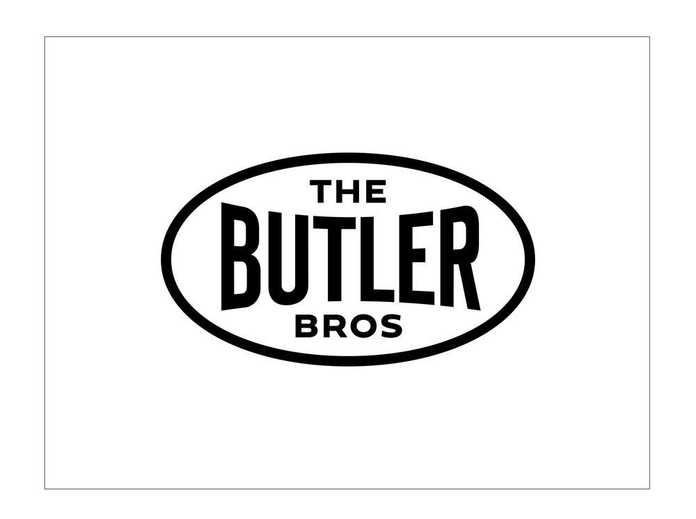 Butler_Bros.jpg