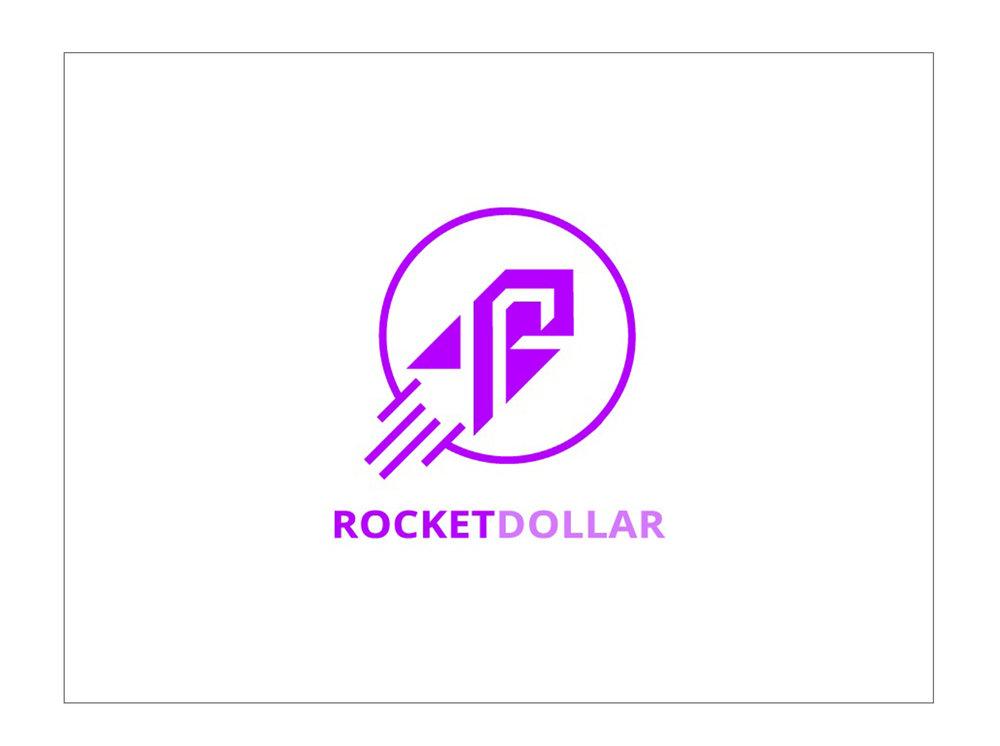 rocket_dollar.jpg