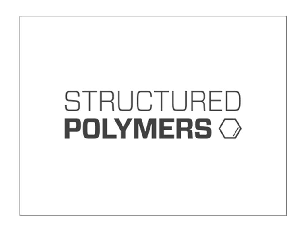 structured_polymers.jpg
