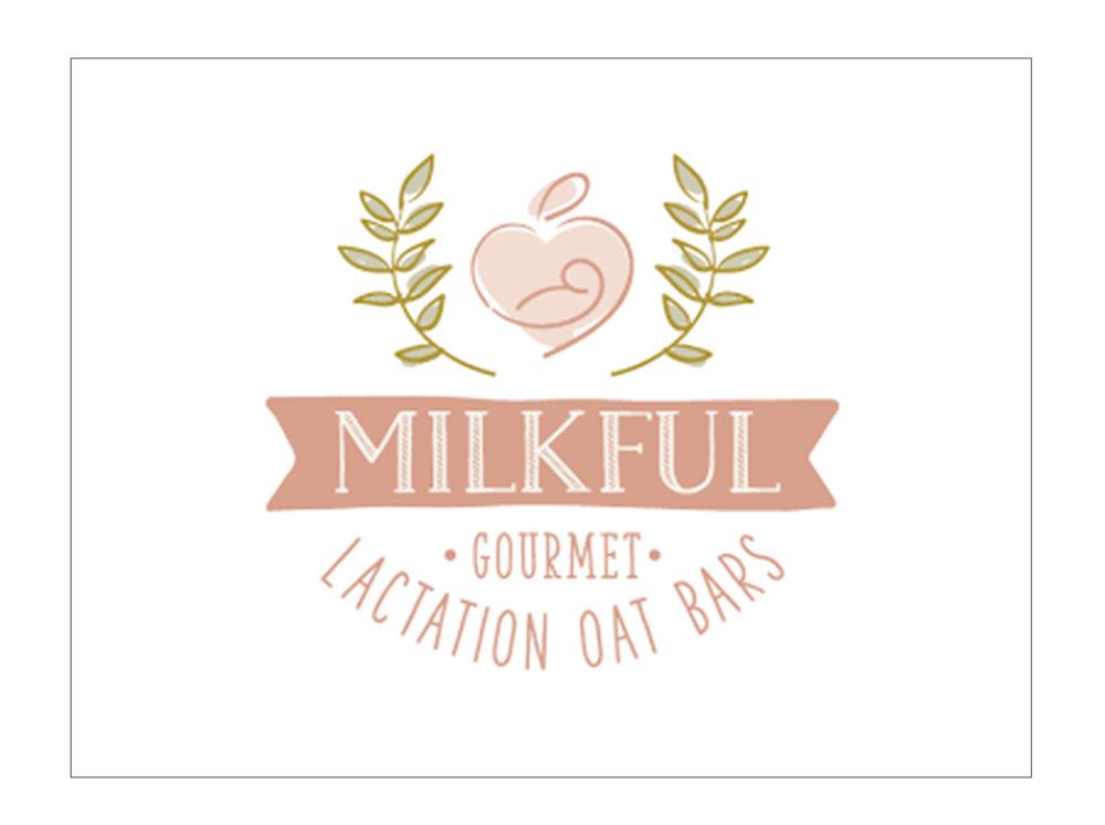 milkful.jpg