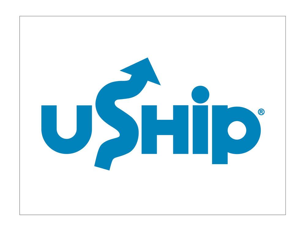 uship.jpg