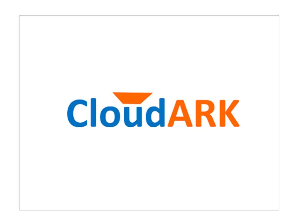 Cloudark.jpg