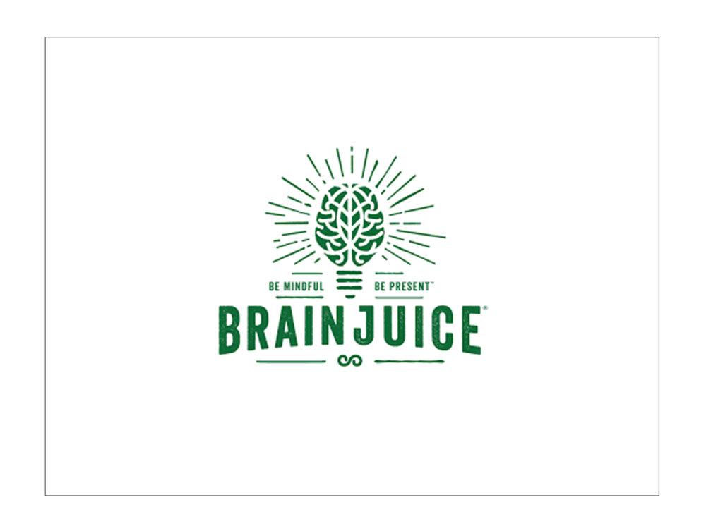 brainjuice.jpg