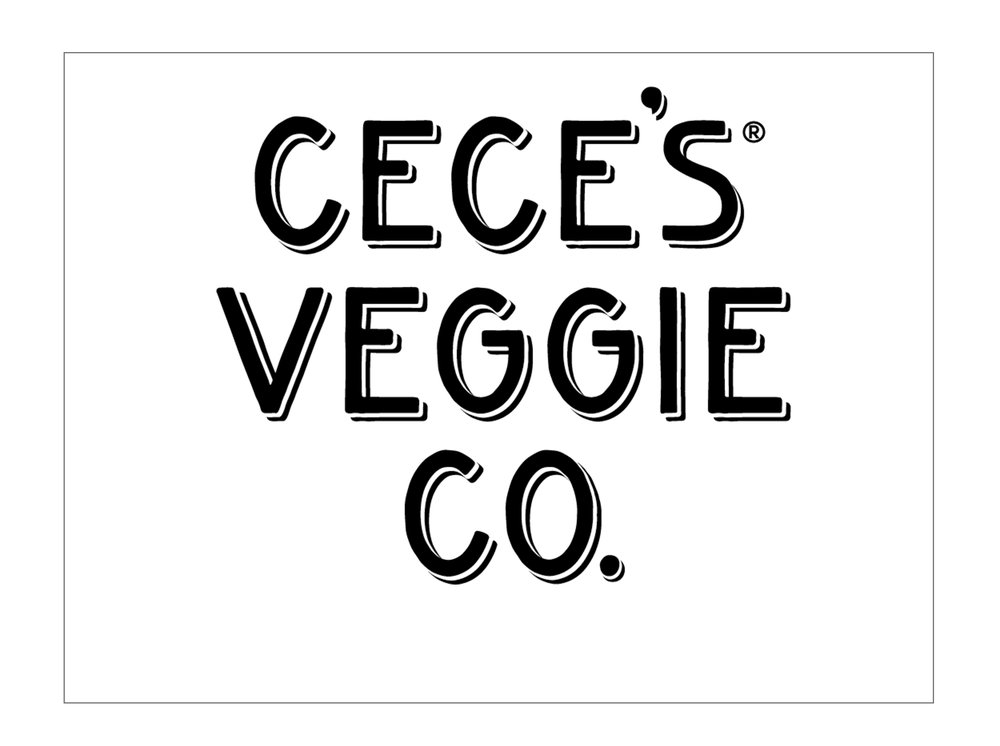 veggie_noodle.jpg