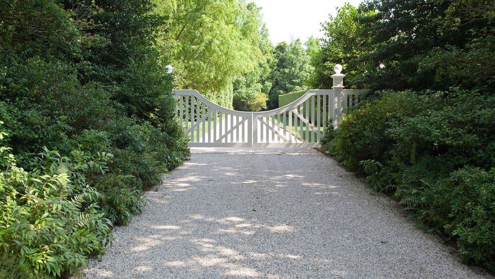 Marders Gardens_July 20 2010_-243.jpg