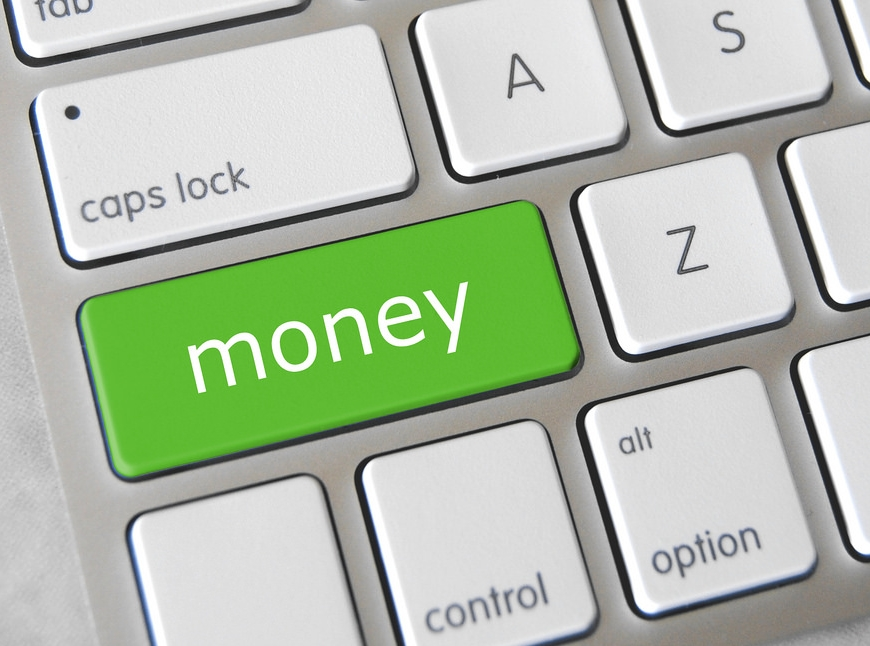 Does Your Funeral Business Use New Money? — Death Goes Digital