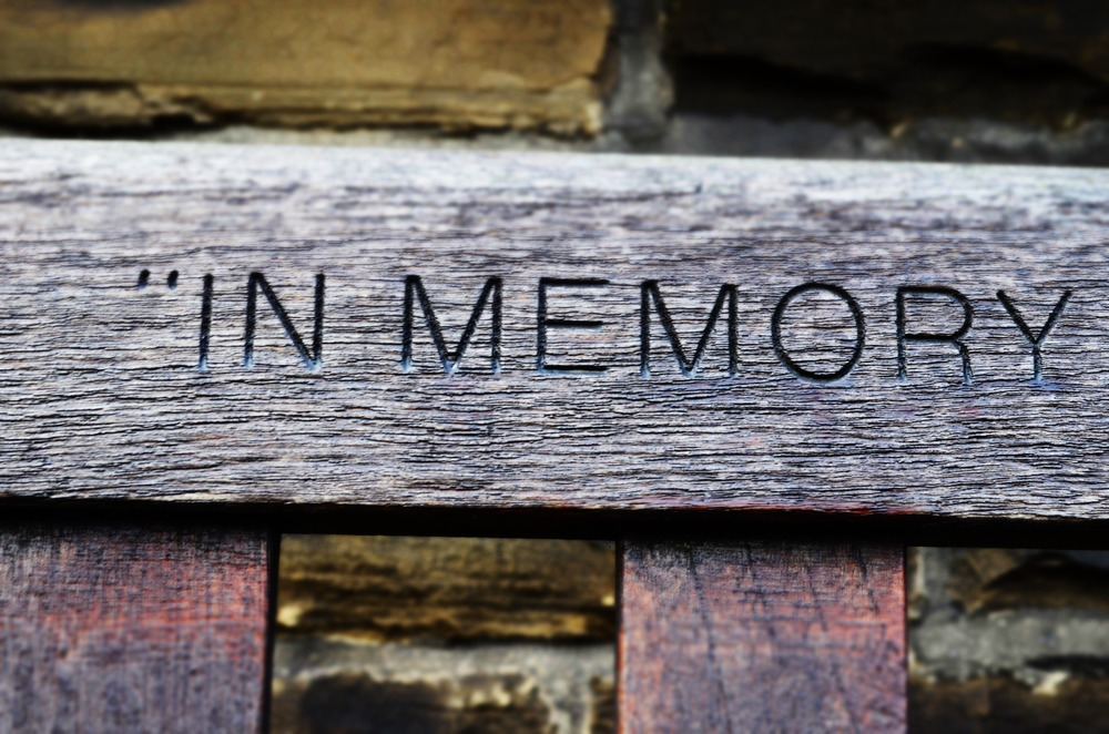 "using ""In Memory"" website platforms to grow your funeral business"