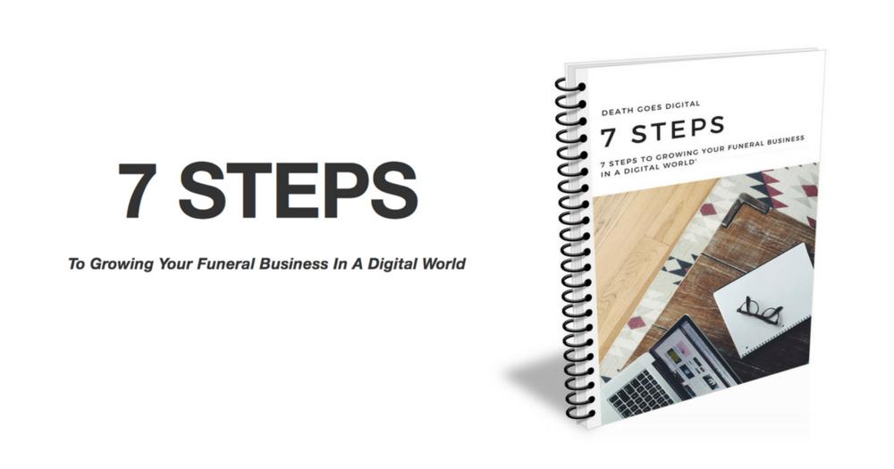 7-steps-og.png
