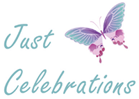 just-celebrations-logo.png