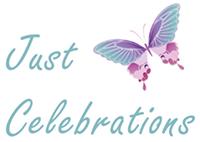 just-celebrations-logo.png