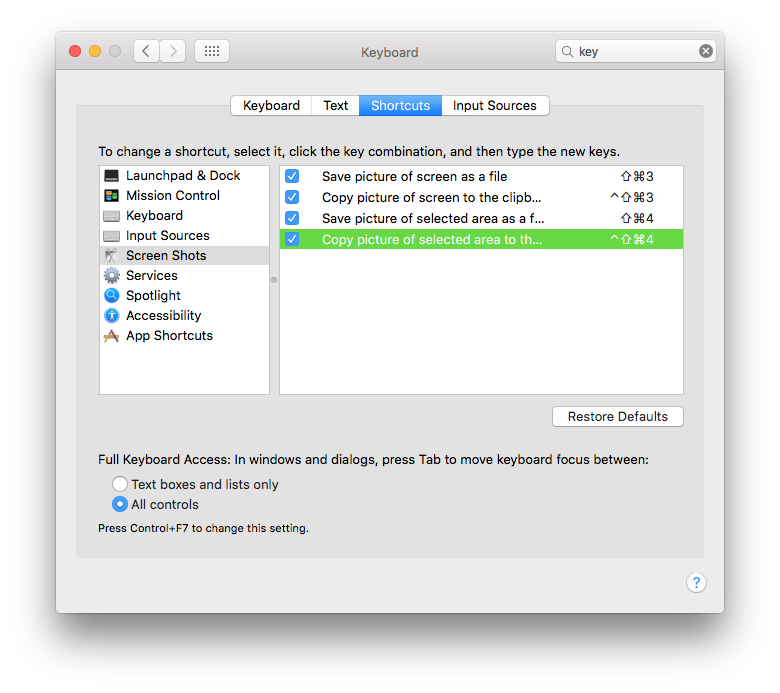 A comprehensive guideline to take screenshot on mac windows and the other option available on mac is to use a build in utility named grab you can access grab from applicationsutilities or by pressing command shift ccuart Images