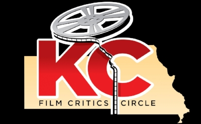 - They are both members of the Kansas City Film Critics Circle.