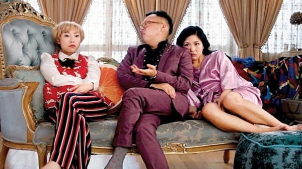 bce6dc3b98fccfe372588841bf9cf843-crazy-rich-asians.jpg