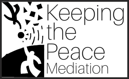 Keeping the Peace Mediation
