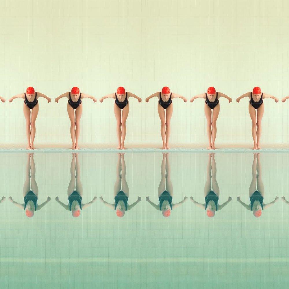 M Svarbova Jump 6.jpg