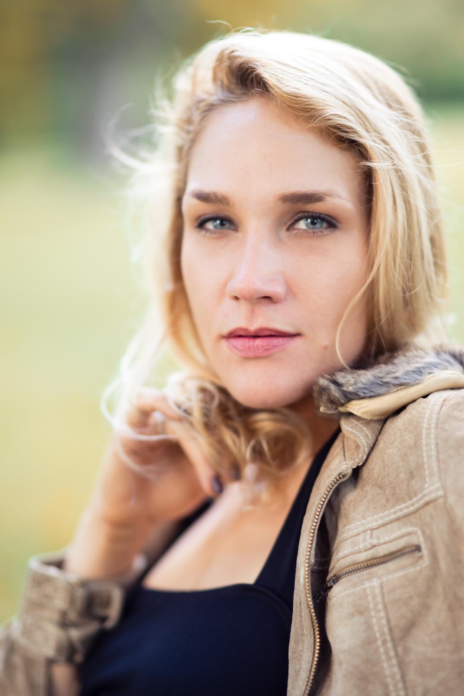 EmilyJohnson-08792.jpg