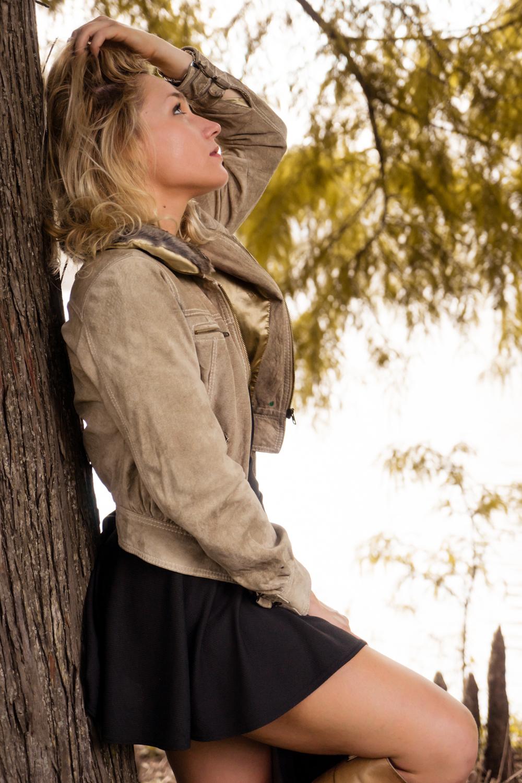 EmilyJohnson-08749.jpg
