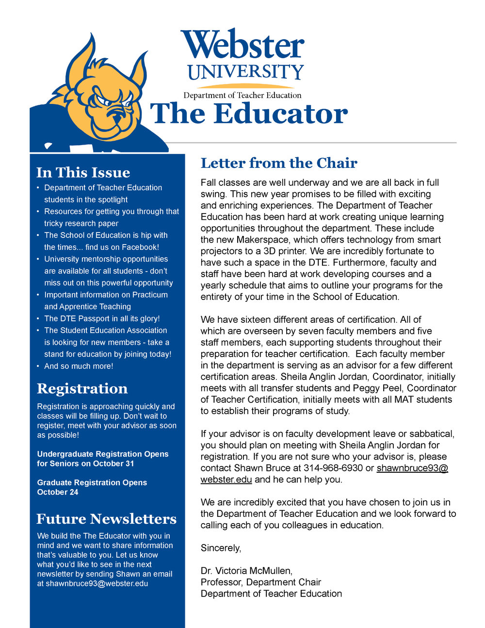 DTE Back to School Newsletter 2016 Final 5_Page_1.jpg