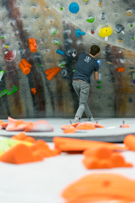 ClimbSoiLLEditorial-258.jpg