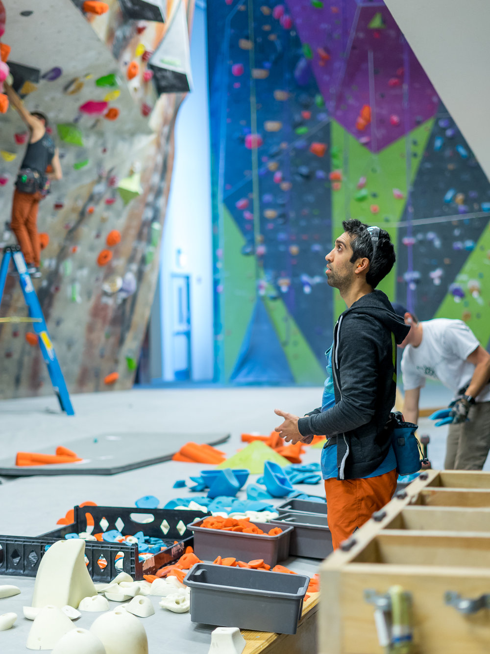 ClimbSoiLLEditorial-290.jpg