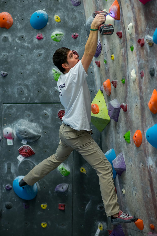 ClimbSoiLLEditorial-523.jpg