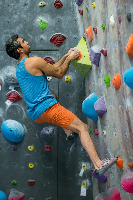 ClimbSoiLLEditorial-525.jpg