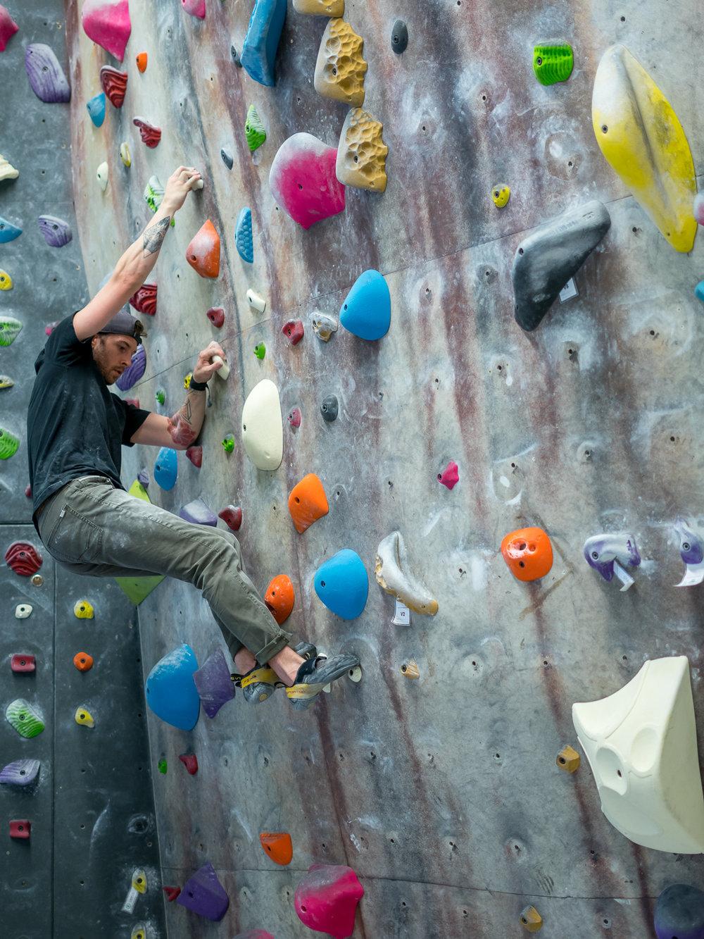 ClimbSoiLLEditorial-607.jpg