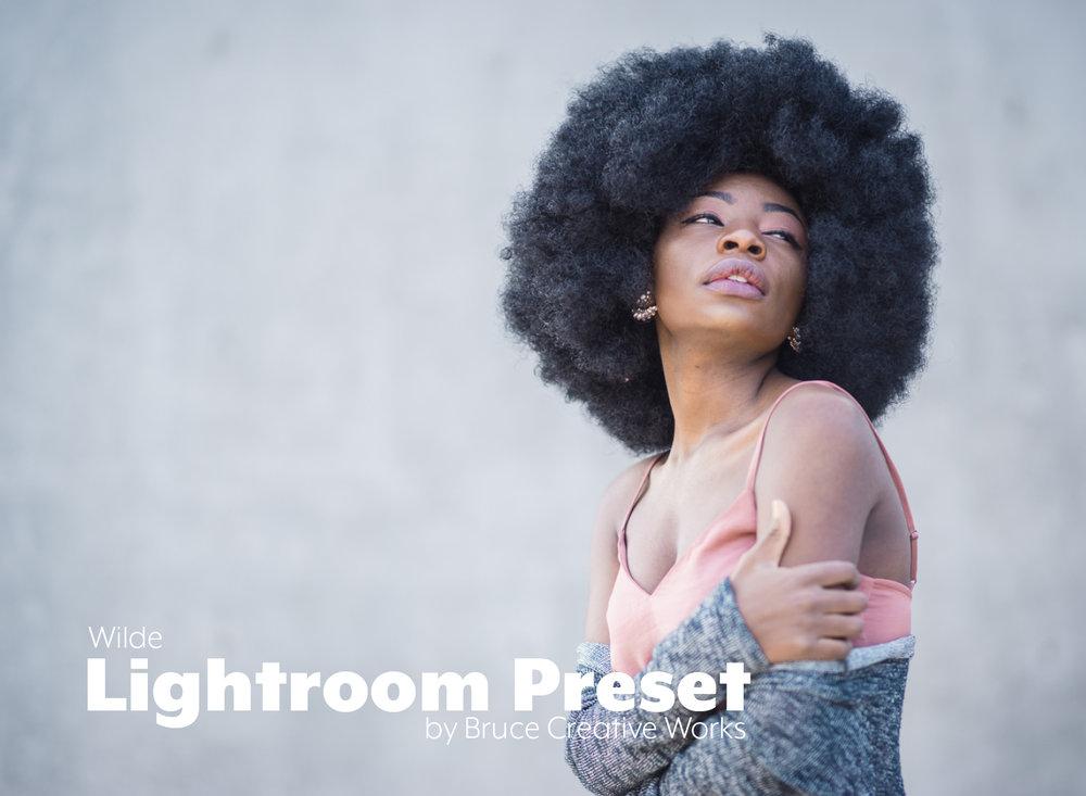 Wilde Lightroom Preset.jpg