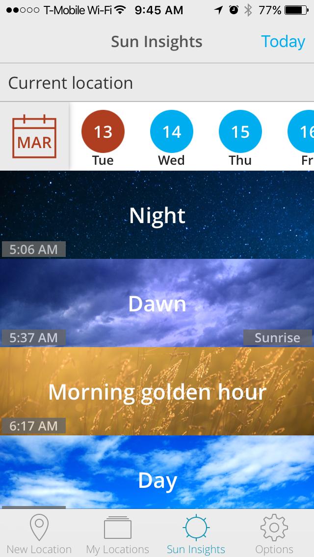 MapAPic Screenshot 3.PNG