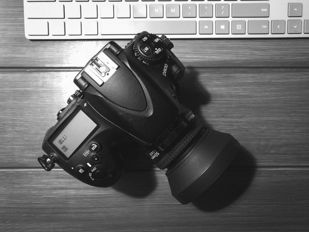 NikonD800BW.JPG