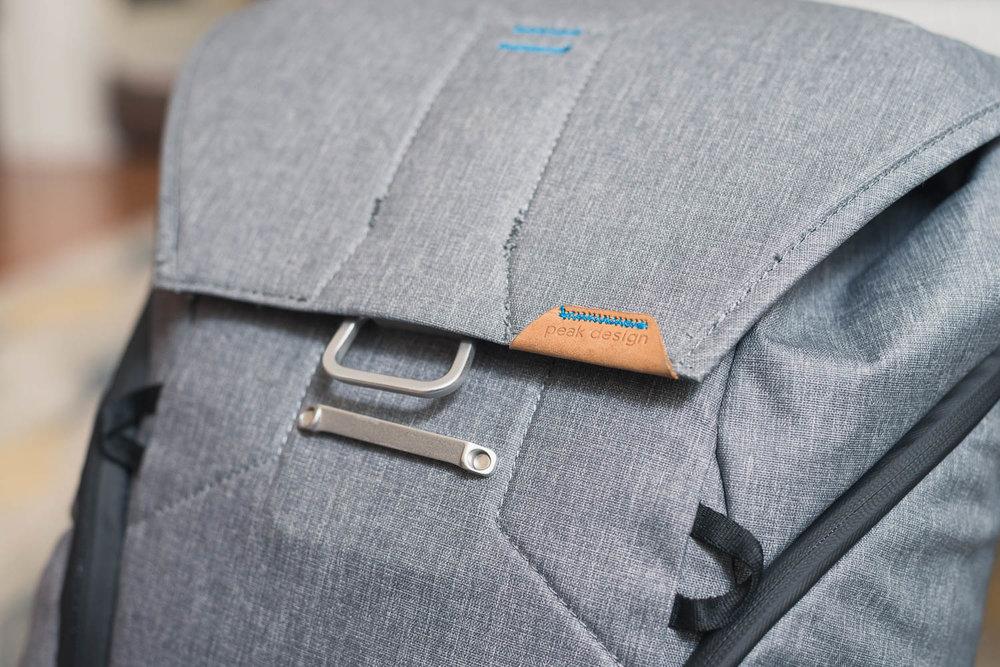 Peak-Design-Everyday-Backpack-20180211-7804-WebUseOnly.jpg