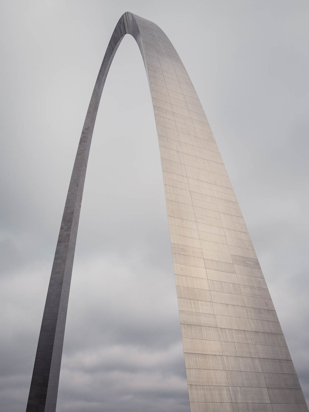 St-Louis-Arch-20180211-1140034-WebUseOnly.jpg