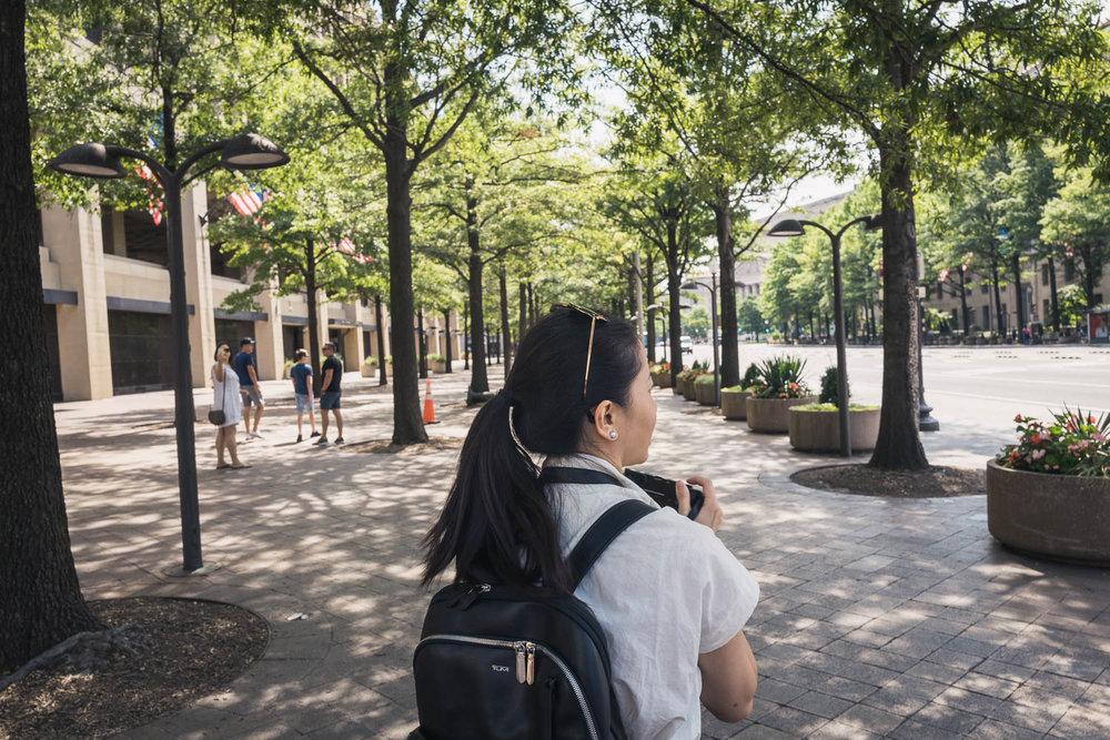 DC-Leica-Walk-20180729-1140523-WebUseOnly.jpg