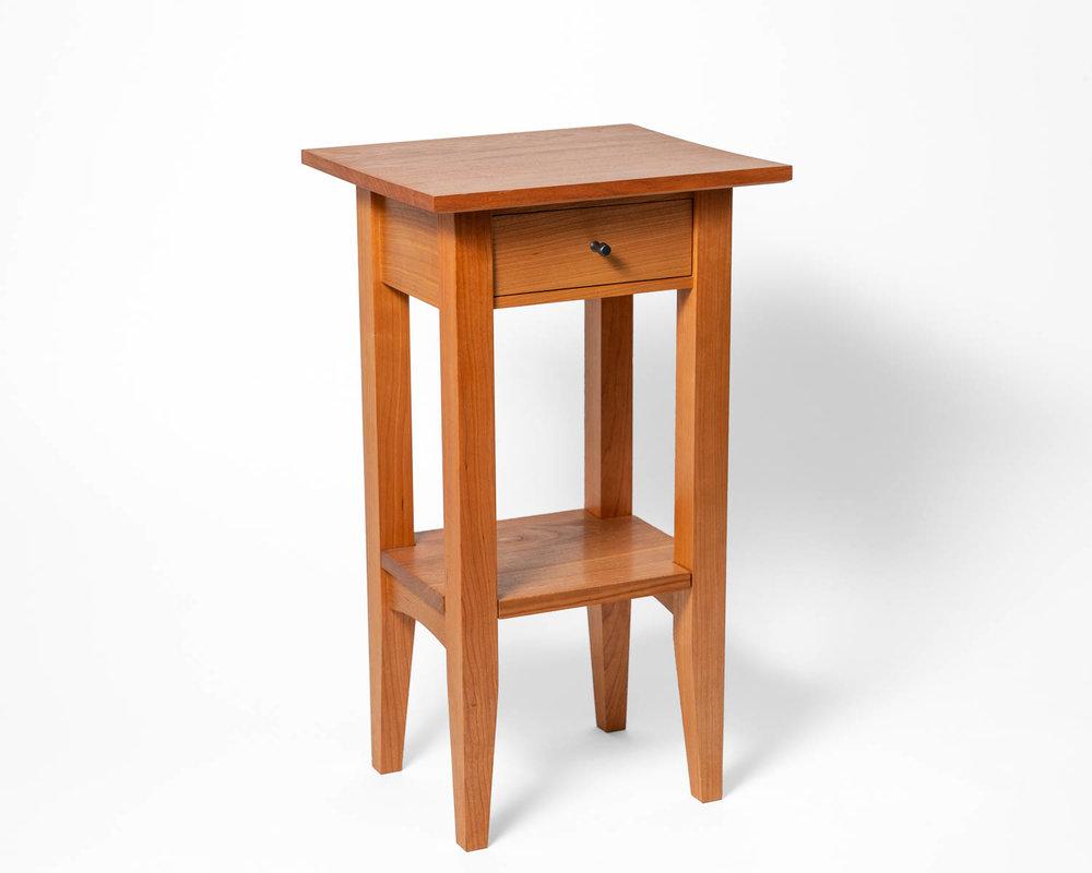 Godet-Furniture-20190203-0001-WebUseOnly.jpg