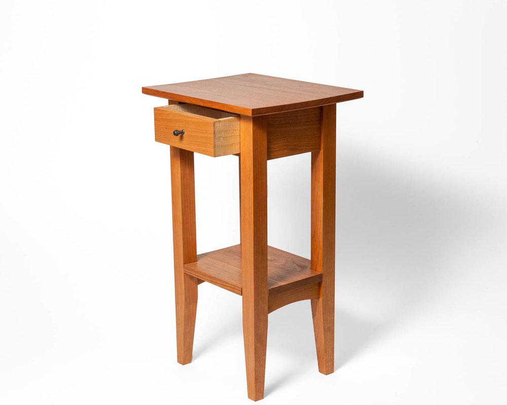 Godet-Furniture-20190203-0002-WebUseOnly.jpg