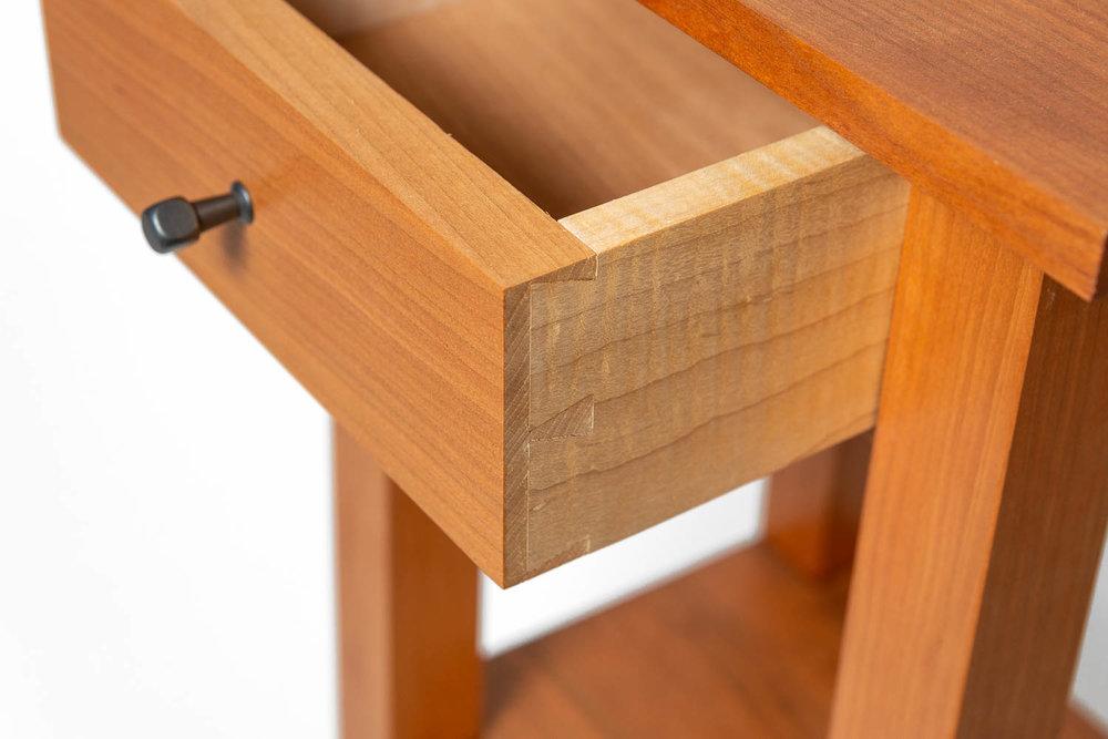 Godet-Furniture-20190203-0003-WebUseOnly.jpg