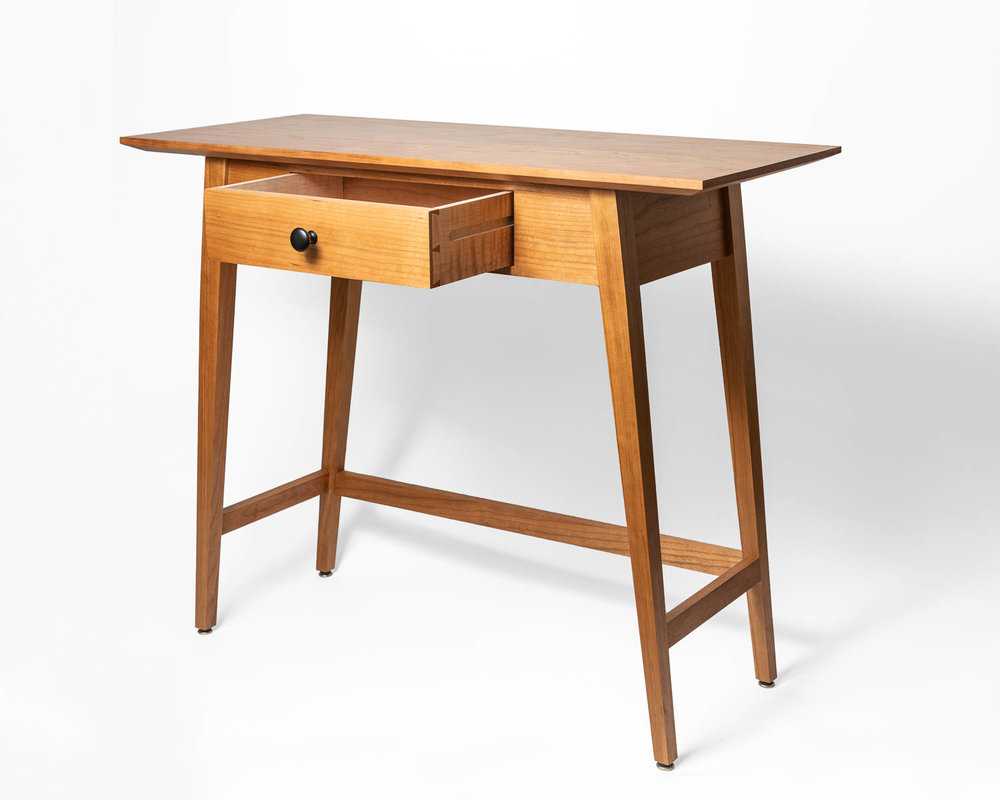 Godet-Furniture-20190203-0004-WebUseOnly.jpg