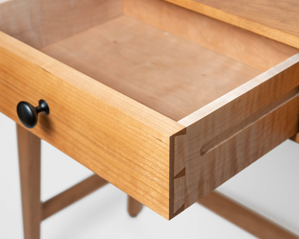 Photography for Godet Woodworking by Bruce Creative Works
