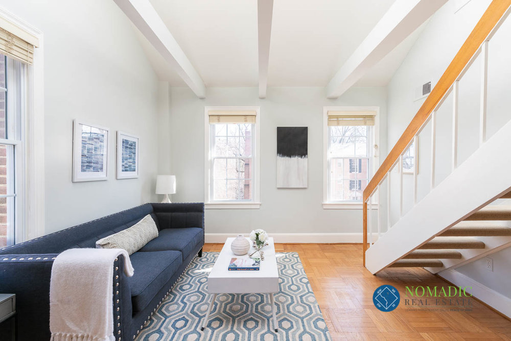 2725-Ordway-St-NW-6-20190215-003-WebUseOnly.jpeg