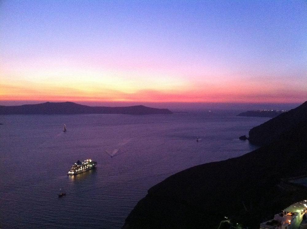 Santorini-50.jpg