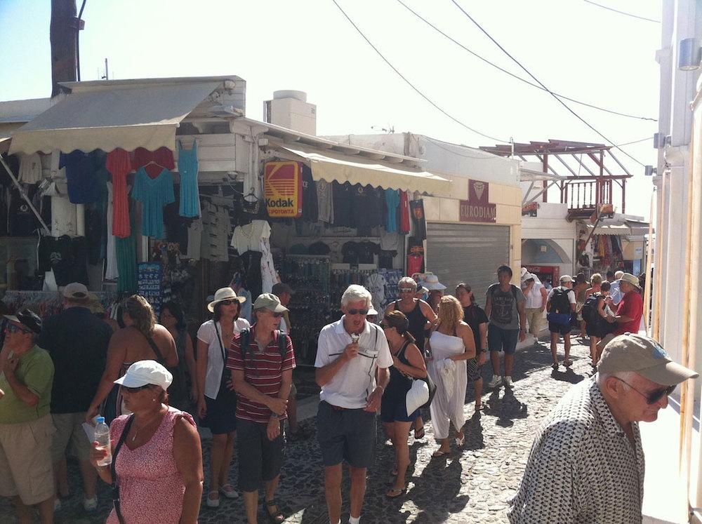 Santorini-11.jpg