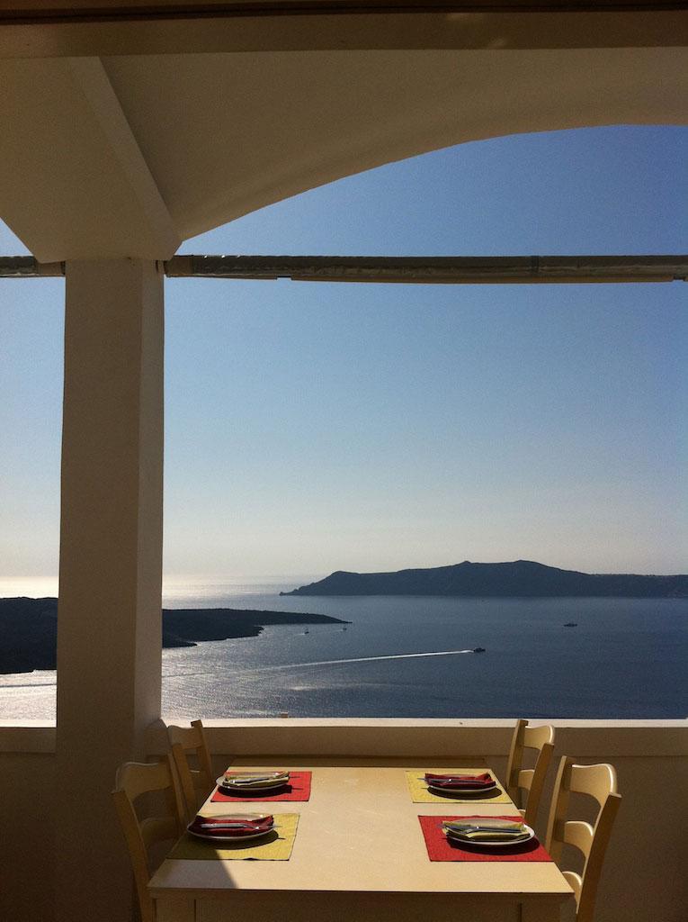 Santorini-12.jpg